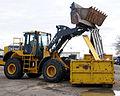 100th CES 'Dirt boyz' carry weight of Team Mildenhall 130321-F-FE537-0026.jpg