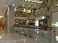 101購物中心 101Mall - panoramio.jpg