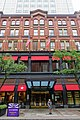 101 Arch Street - Boston, MA - DSC05809.jpg