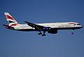 103dn - British Airways Boeing 757-236; G-BPEJ@ZRH;11.08.2000 (5036276818).jpg