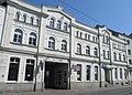 108 Friedrich-Ebert-Strasse 36.JPG