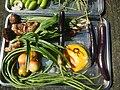 1096Cuisine food of Bulacan Province 03.jpg