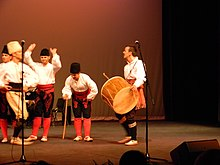 10The Serbian National Folk Dance Ensemble Kolo.jpg