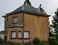 11, Rue de la Gare, Sandweiler-102.jpg