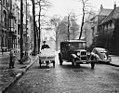 11-27-1952 11163 Jan Luijkenstraat (4982044903).jpg