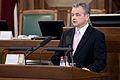 11.Saeimas deputātu svinīgais solījums (6253099715).jpg