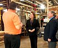 1107 canales ohio 3SIG plant tour includes TL - Flickr - USDAgov.jpg