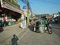 1138Rodriguez, Rizal Barangays Roads Landmarks 25.jpg