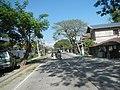 1167San Nicolas, Minalin Santo Tomas Pampanga Landmarks 21.jpg