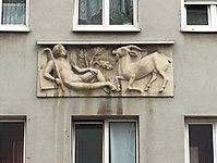 1170 Ottakringer Straße 94 - Wandrelief IMG 2563.jpg