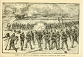 118th Battle of Pegram's Farm.png