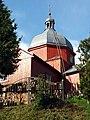 11 Урич. Церква Святого Миколая.jpg