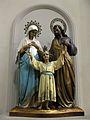11 Església de Sant Agustí Nou.jpg