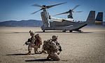 11th MEU conducts Sustainment Training 170105-F-QX786-0168.jpg