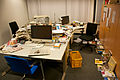 12-03-01-axel-springer-by-RalfR-15.jpg