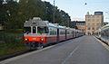 12.07.16 Helsinki Sm2 6012+6100 (28542982255).jpg