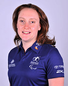 120411 - Prue Watt - 3b - 2012 Team processing.jpg