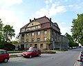 120508 Radeberg Rumpeltstrasse 1.jpg