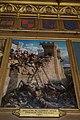 1291 Guillaume de Clermont défend Ptolémaïs.jpg