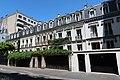 12 rue Massenet, Paris 16e 3.jpg