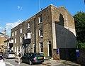 12 to 16 Ballast Quay, Greenwich.jpg