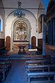 12th Century church.jpg