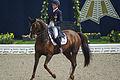 13-04-21-Horses-and-Dreams-Karin-Kosak (3 von 21).jpg