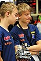 13-06-29-robocup-eindhoven-106.jpg