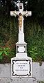 13-06-30 Horrem Friedhof Kruzifix 01.jpg