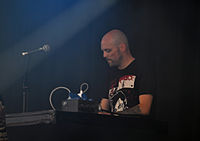 13-07-20 Amphi Icon of Coil 11.jpg