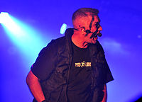 13-07-20 Amphi Tyske Ludder 01.jpg