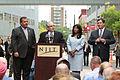 13-09-03 Governor Christie Speaks at NJIT (Batch Eedited) (220) (9688359976).jpg