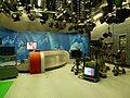 131008-MDR-Leipzig-Studio.JPG