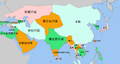 1335年亚洲.png
