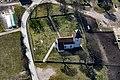 1363Egby kyrka.jpg