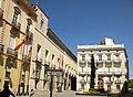 137 Plaça de Manises (València).JPG