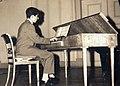 13 Joao Nazare toca clavicordio1.jpg