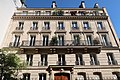 13 rue Cortambert, Paris 16e.jpg