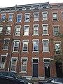 13th Street, Pendleton, Cincinnati, OH (28225411328).jpg