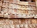 13th century Ramappa temple, Rudresvara, Palampet Telangana India - 21.jpg