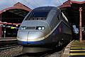 14-02-02-straszburg-RalfR-280.jpg