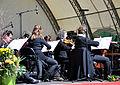 14-04-16 Zülpich Bühne 05.jpg