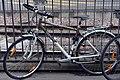 14-06-30-basel-fahrrad-by-RalfR-51.jpg