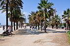 14-08-05-barcelona-RalfR-063.jpg