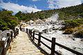 140322 Unzen Onsen Jigoku Unzen Nagasaki pref Japan08s3.jpg