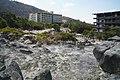 140322 Unzen Onsen Jigoku Unzen Nagasaki pref Japan19s3.jpg