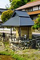 140427 Tamatsukuri Onsen Matsue Shimane pref Japan08bs5.jpg