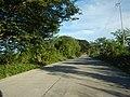 1441Franciso Viola Highway San Rafael Bulacan 39.jpg