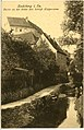 14860-Radeberg-1912-Schloß Klippenstein an der Röder-Brück & Sohn Kunstverlag.jpg