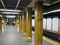14th Street Union Square BMT Canarsie 003.jpg